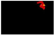 CHICKEN-TRAILER Logo
